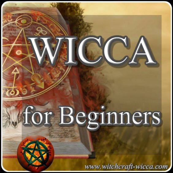 Learning witchcraft, pagan rituals, and magic spells that really work, spell books for beginners, Wicca school, Wicca courses, beginner witchcraft books