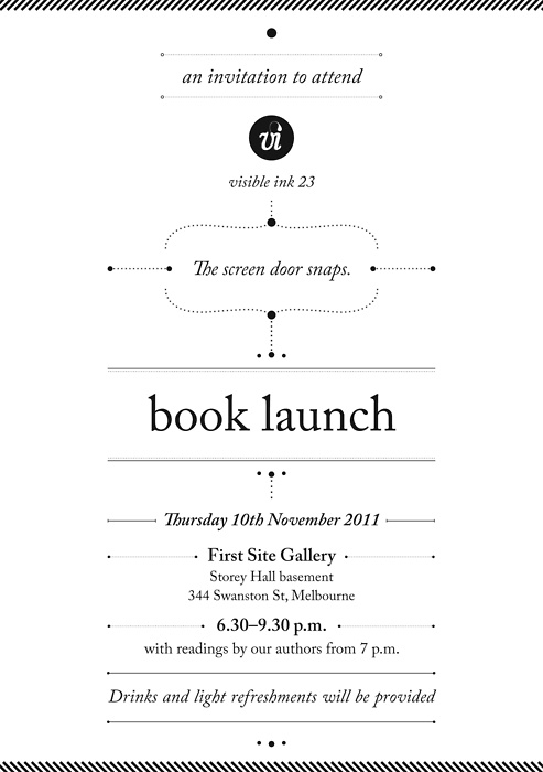 book signing poster template - 64 best images about book launch party inspiration on