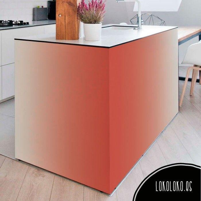 17 best images about vinilos para muebles de cocinas on pinterest ...
