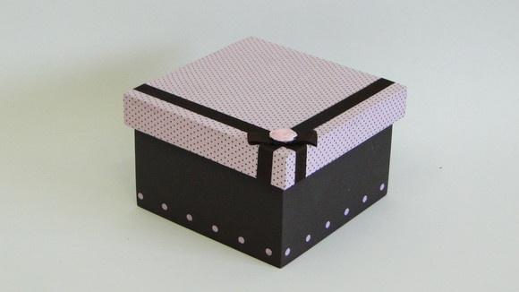 caixa … Mais