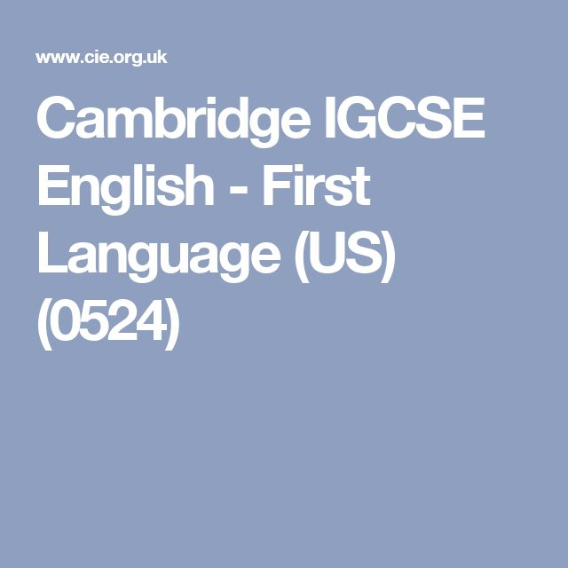 Cambridge essay service dictionary