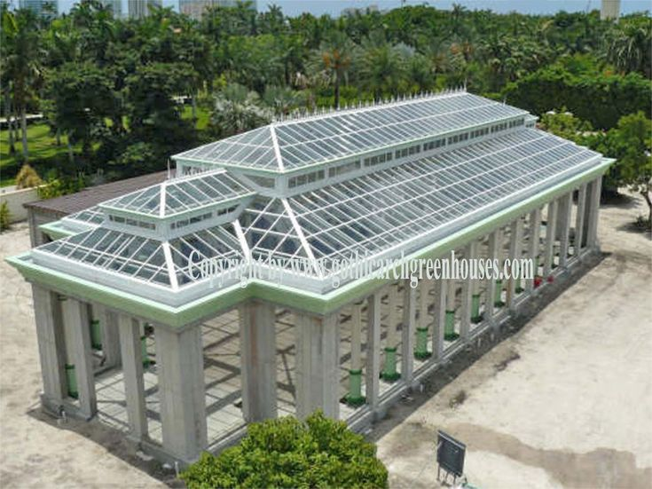 1000 images about the greenhouse on pinterest did solar and perennials