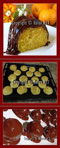 мягкое рассыпчатое печенье в шоколаде, прям как пирожное