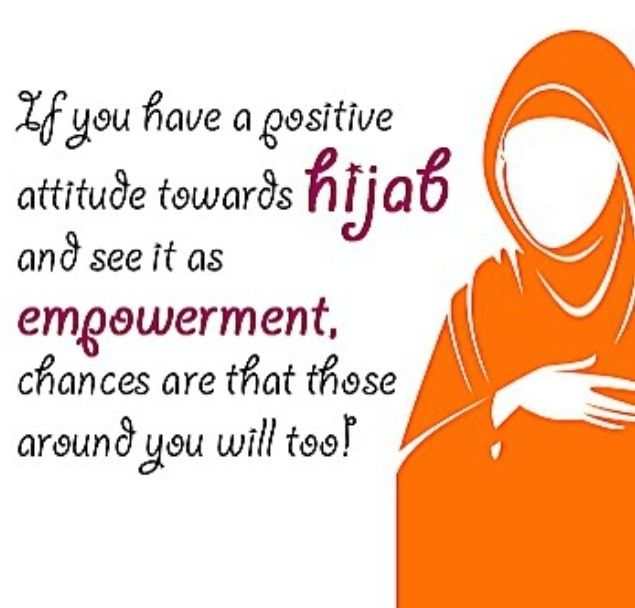 420 Best Images About My Sisters In Islam On Pinterest