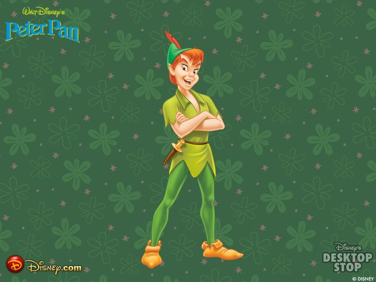 Watch Streaming HD Peter Pan, starring Bobby Driscoll, Kathryn Beaumont, Hans Conried, Bill Thompson. Wendy and her brothers are whisked away to the magical world of Neverland with the hero of their stories, Peter Pan. #Animation #Adventure #Family #Fantasy #Music http://play.theatrr.com/play.php?movie=0046183