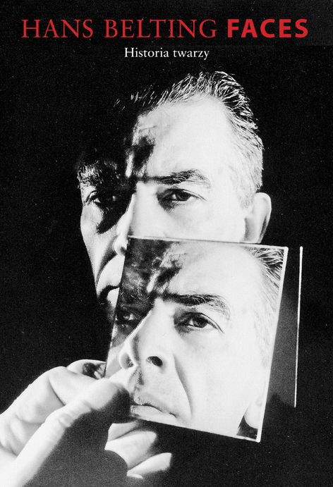 Zawsze obecna, ale ciągle inna, zmienia się w zależności od pory roku i na przestrzeni lat, ale ciągle świadczy o indywidualności swojego właściciela. Jest widzialnym znakiem życia, a więc samym życiem. Nic, co ludzkie, nie jest tak wyraziste i fascynujące, i może właśnie dlatego tak mało ciągle o niej wiemy i tak słabo rozumiemy funkcje, które pełni. Czym zatem jest twarz? foto: Jorge Molder, z serii Nox, 1999. #Hans #Belting #Molder #Faces #Historia #twarz #sztuka