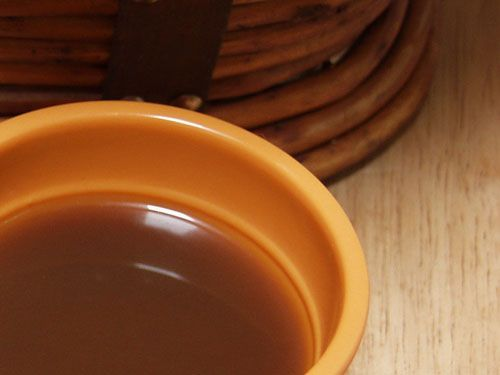 How to Make Nourishing Traditions Beef Bone Broth Recipe in Stockpot or Crock Pot / Slow Cooker