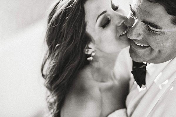 Elegant destination γαμος στη Σαντορινη | Ανδριανα & Αλεξ  See more on Love4Weddings  http://www.love4weddings.gr/elegant-destination-wedding-santorini/ Photo by George Pahountis http://www.wedshooter.gr/ #destinationwedding #greece #getmarriedingreece #Santoriniweddings #gamos