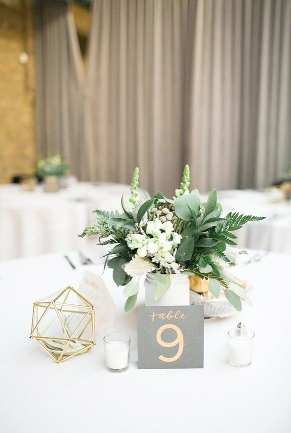 Look What I Found Wedding Flowers Centerpieces Cost Wedding