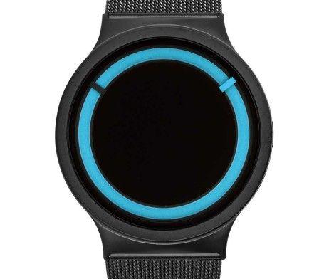Eclipse Metallic Black | Tododesign by Arq4design