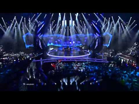 malta semi final eurovision 2013