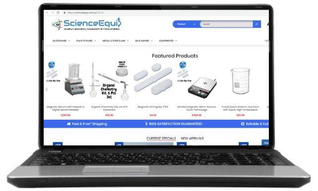 Science Equip Laboratory Equipment Supplies Biology Labs Science Laboratory Equipment