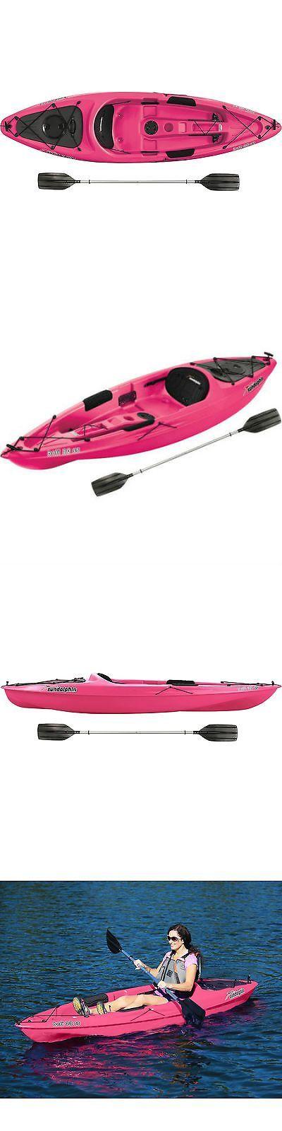 1000 ideas about sit on kayak on pinterest cheap kayaks for Best cheap fishing kayak