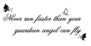 Bilderesultat for angel