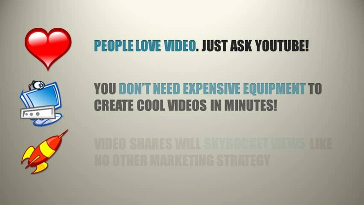 mashengky: create a 60 seconds COOL animated marketing video with professional template to skyrocket your sales for $5, on fiverr.com