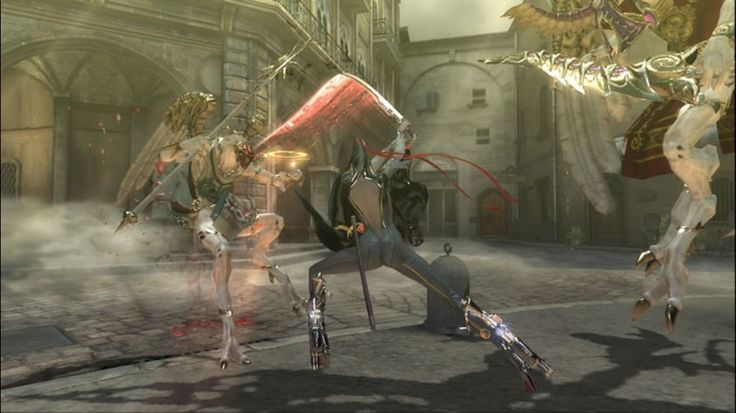 Bayonetta now free on Xbox One and Xbox 360 thanks to Games With Gold The start of the month is a big deal in the world of Xbox, as that is when the first free games of the month arrive via the Xbox Games WIth gold scheme. And guess what, the start of August 2017 is right now!   http://www.thexboxhub.com/bayonetta-now-free-xbox-one-xbox-360-thanks-games-gold/