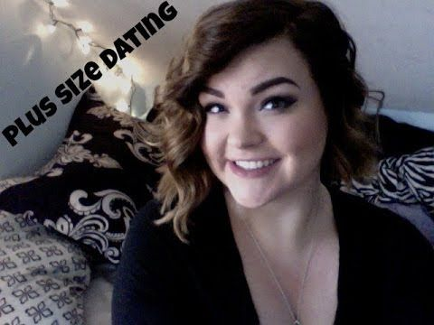 Plus Size Dating Tips: For Curvey Women! - http://e-datefinder.com/2014/03/plus-size-dating-tips/ - E-Datefinder.com Plus Size Dating Tips Let's face it, if your single and over-weight, you might feel like there's no hope when it comes to finding that someone special. But, you're wrong! Dating while you're over weight shouldn't feel like having a death sentence at all. For starters, let's just get one thing str... #BenefitsOfBiggerWomen, #DatingCurvyWomen, #Dati