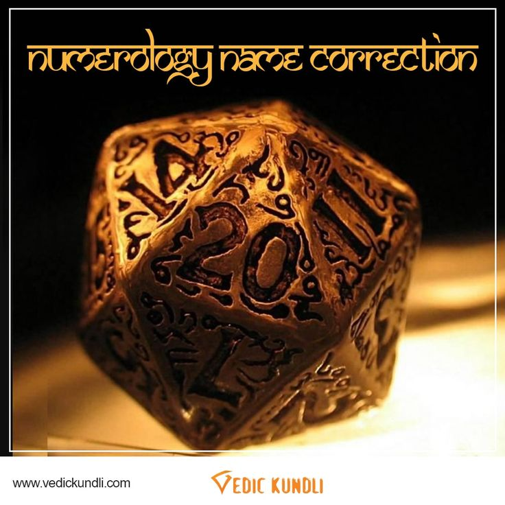 Numerology name correction influences your life and personal patterns. #Vedic_Kundli helps you greatly in revealing your future. To know more about our name numerology services, visit - https://www.vedickundli.com/service/name-numerology  #namenumerolgy #numerology #namecorrection #name #vedickundli #vedicastrology #astrolger #astrology #numerologyservice