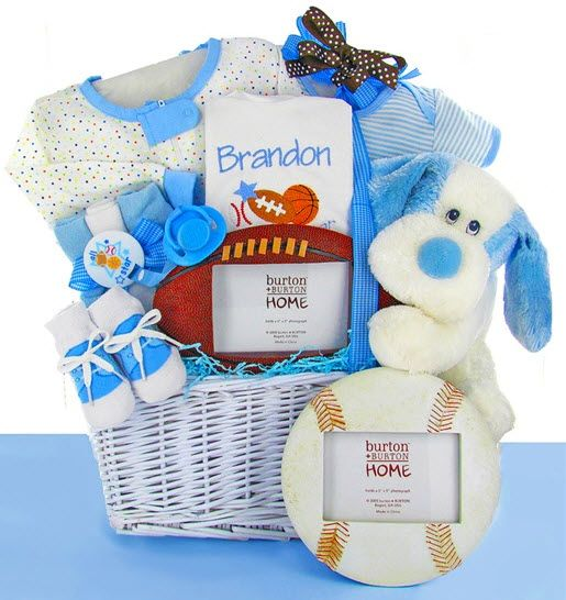 268 best baby gift ideas images on pinterest gift ideas baby baby gift baskets baby gift baskets negle Choice Image