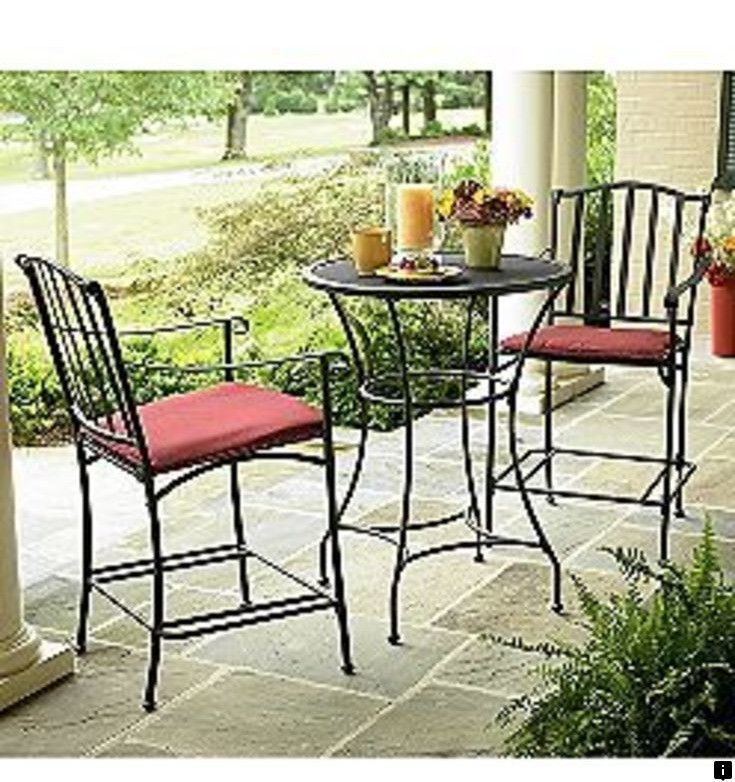Find More Information On 2 Person Bistro Set Click The Link For
