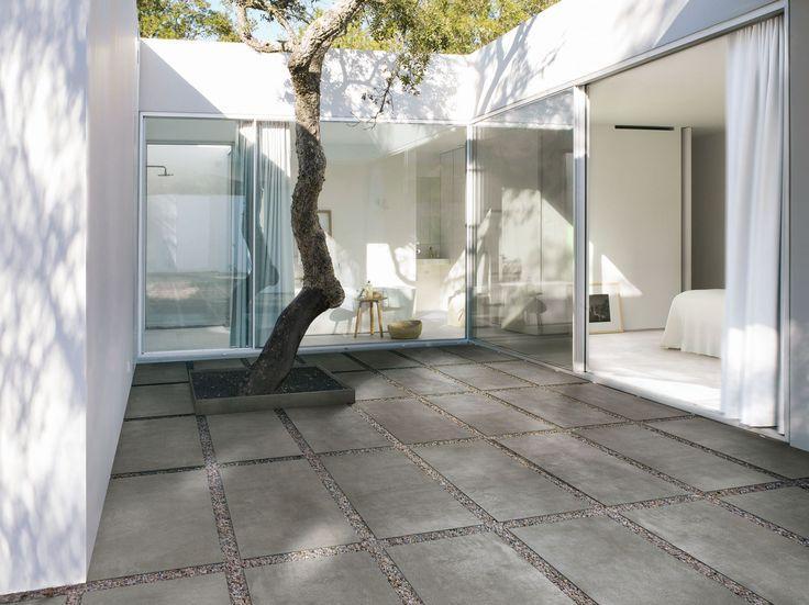 247 best MATERIAUX images on Pinterest Architecture details, Glass