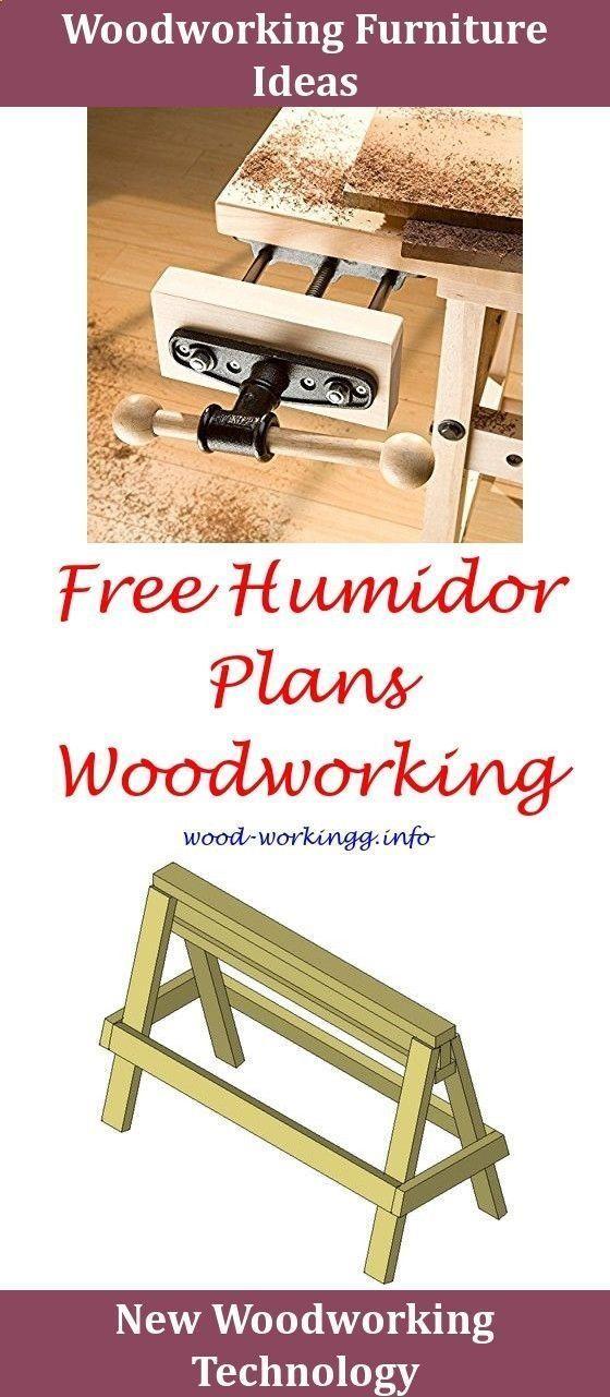 Hashtaglistcustom Woodworking Near Me Professional Woodworkers