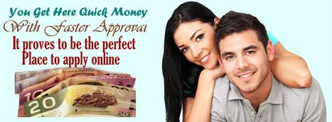 Payday Short Term Installment Loans: You May Surely Try For This | Short Term payday loans