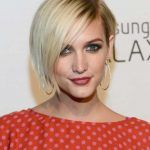 short hairstyles ashlee simpson #short #shorthair #shorthairstyles #shorthairstyles2017 #hairtrends2017 #kurzehaare #kurzhaar #2017hair #hairstyles #bob #curls #blonde #lowcut #shorthairtrends #layeredshorthair #pixiehaircut #easyhairstyles #newhairstyles #shorthaircuts