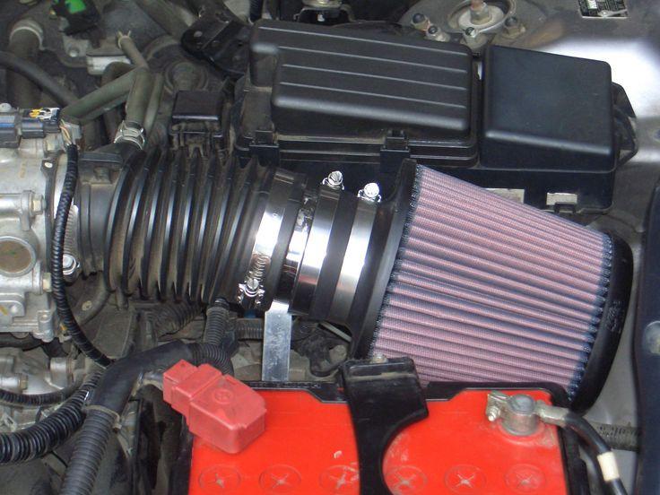 32 best Car Performance Parts india images on Pinterest | Goa india ...