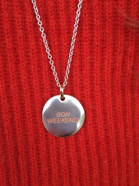 Collana con Moneta CIVITA necklace queriot  coin rose gold love silver fashion beautiful moda regalo