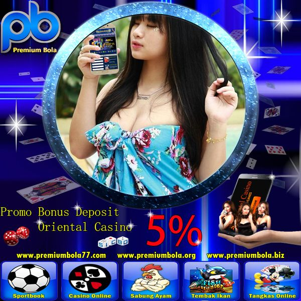 Mainkan Game Online