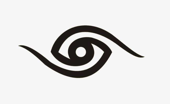 Concise Design Image Eye Eye Clipart Symbol Clipart Eye Logo Eye Illustration Eye Symbol