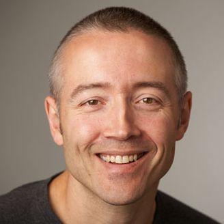 Mark Smiciklas