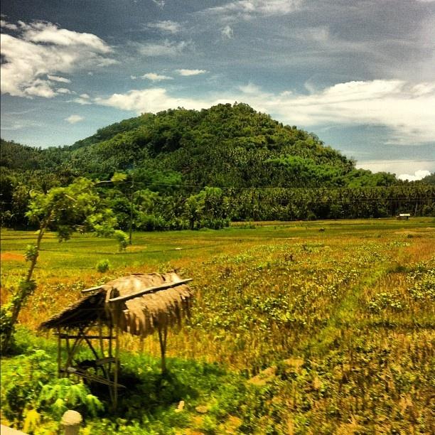 Marinduque Philippines  city photos : Marinduque, Philippines | journey | Pinterest