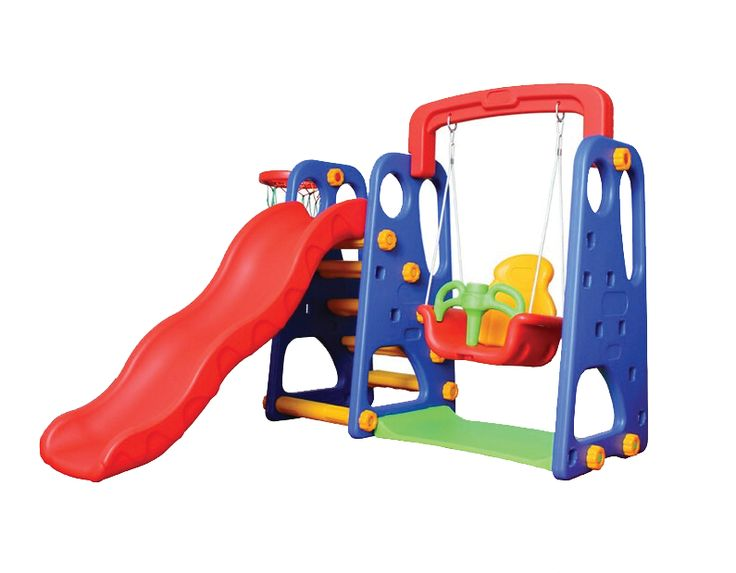 Playground Toys For Toddlers : Best toddler swing set ideas on pinterest baby