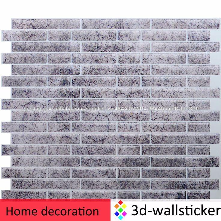 Preço de fábrica da casca e da vara de plástico telha da parede para paredes do banheiro-imagem-Telhas-ID do produto:900007929607-portuguese.alibaba.com