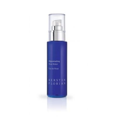 Rejuvenating Rose Water 100ml, £39.50 Normal, Dry and Aging Skin   Known as the queen in the botanical realm, Rose imparts beauty and freshness in this natural floral water. Excellent for the face and body.