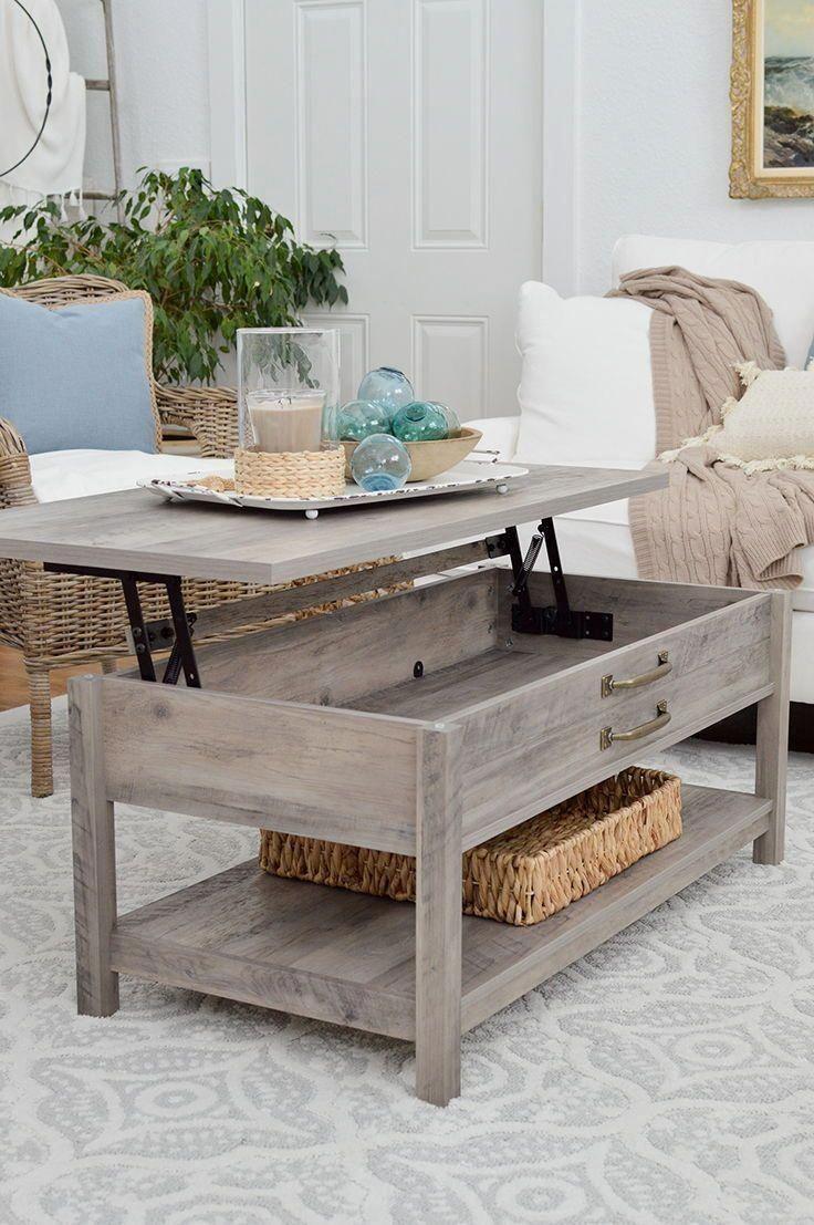 ddf9d75dab0d7a824f4ceda3802a8ea4 - Better Homes And Gardens Diy Furniture
