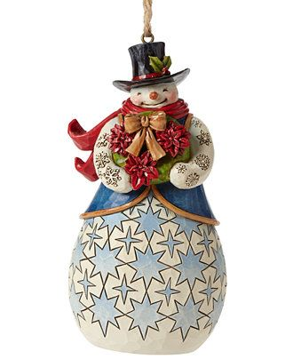 Collectible Christmas Ornaments 86 best christmas ornaments images on pinterest | ornaments for