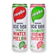 Free Nexba Ice Tea With 7 Eleven! - Free Samples Australia
