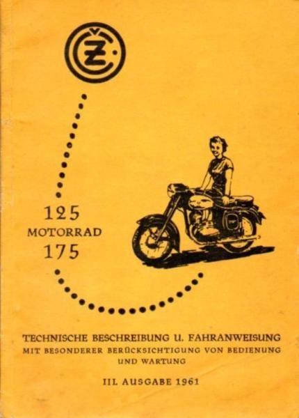 39 best JAWA Motorcycle images on Pinterest Vintage motorcycles - ebay kleinanzeigen küchengeräte