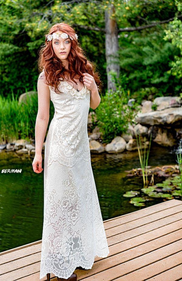 Inexpensive Wedding Dresses Under 200 The 565 Best Images On Pinterest Short