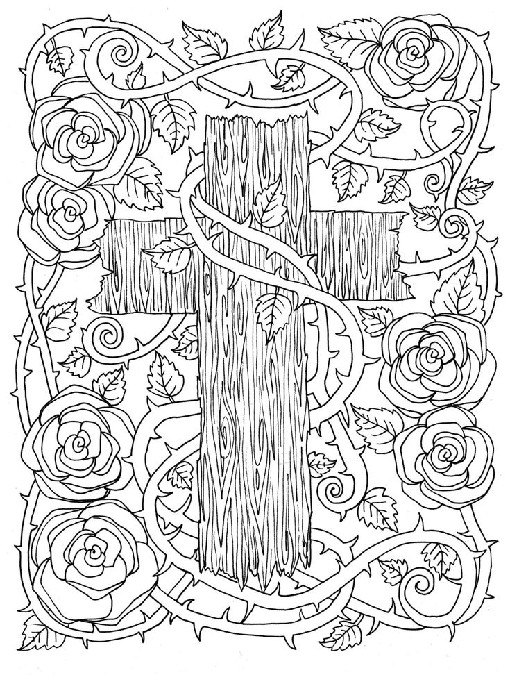 Coloring Book Bible Verses : 1492 best bible verses coloring pgs images on pinterest