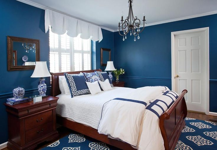 25+ Best Bedroom Ideas For Couples On Pinterest