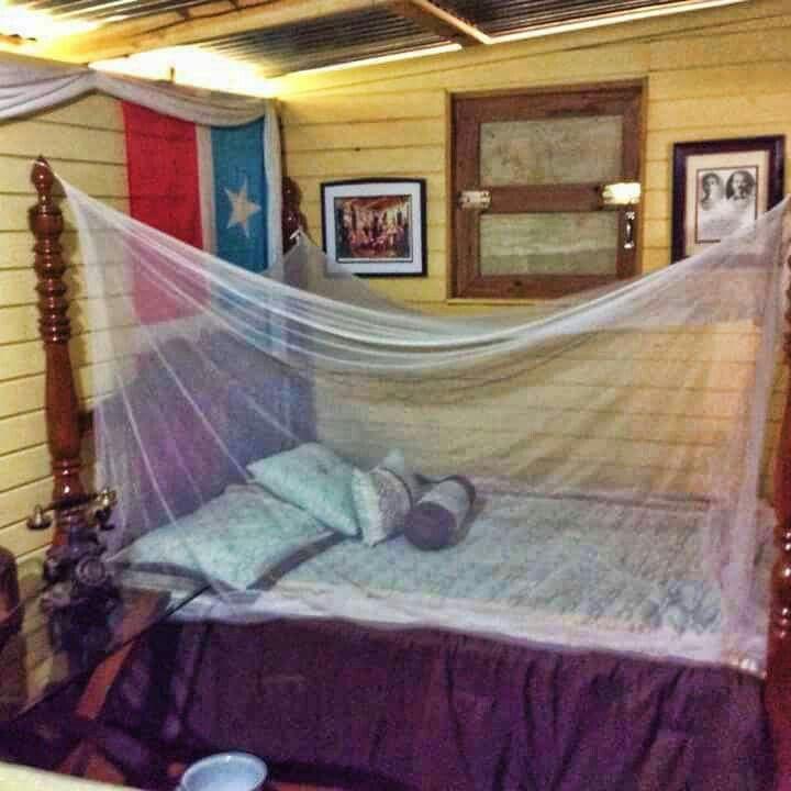 27 mejores ideas sobre mosquiteros en pinterest for Mosquiteros de madera