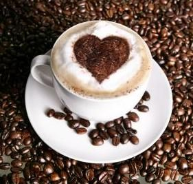 #Coffee 250 Coffee Recipes!