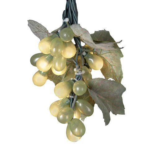 Product Code B007ifrj72 Rating 4 5 5 Stars List Price 31 50 Discount Green Grapesstring Lightsoutdoor Lightingpatio