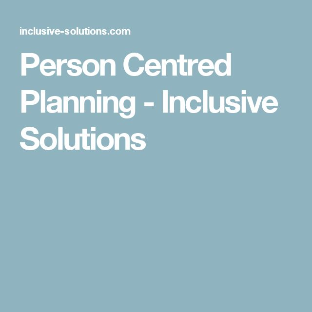 lead person centres practice Hsa support and consult on person-centred practice, empowering people and organisations to make positive change we are passionate about personalisation.