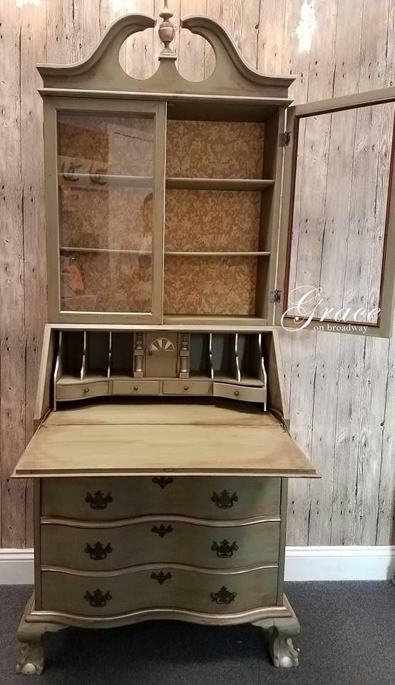103 Best Dixie Belle Burlap Painted Furniture