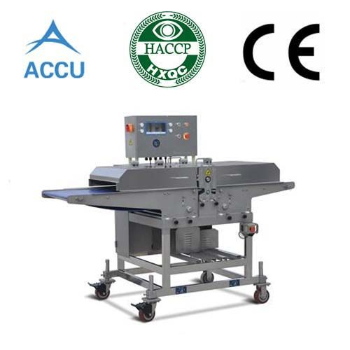 meat slicing